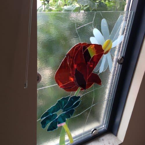 glaskunst-op-maat-1