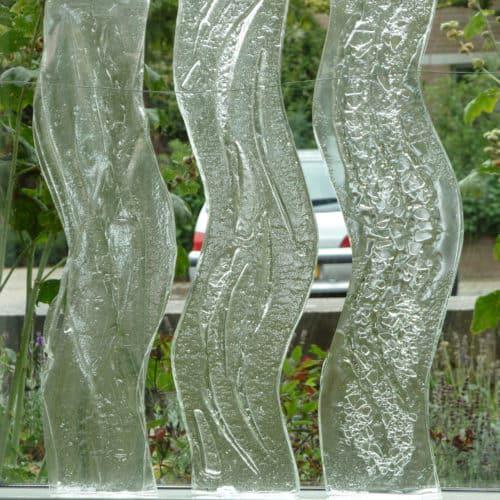 glaskunst-op-maat-3
