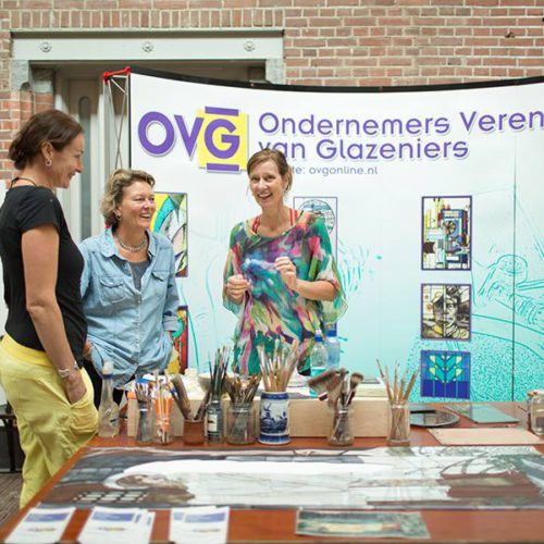 ambacht-in-beeld-2016-1