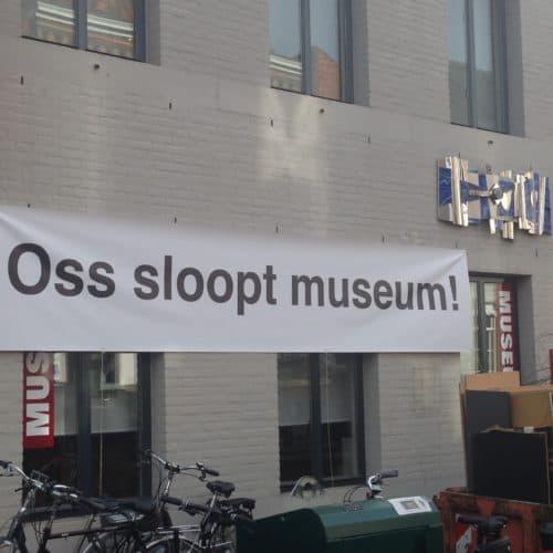 vlakglasmuseum-ravenstein-1
