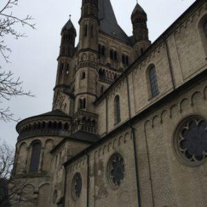 Gross Sankt Martin