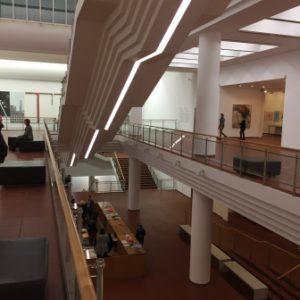 Museum Ludwig Keulen