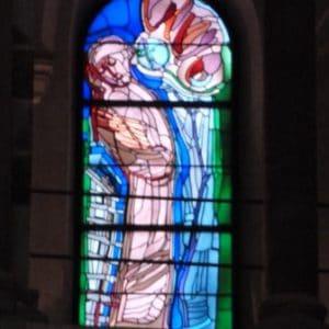 Sankt Gereon Keulen